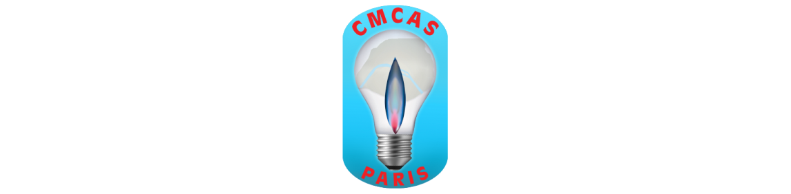 Cmcas Paris